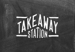 TheMarket-Takeaway_logo