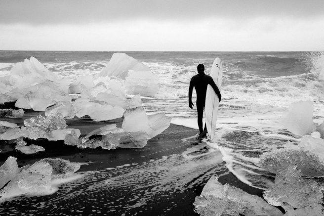 icesurfer