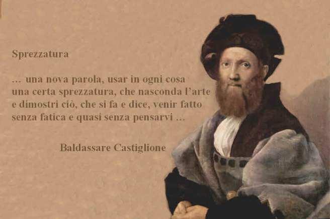 Baldassare-Castiglione-sprezzatura_feat