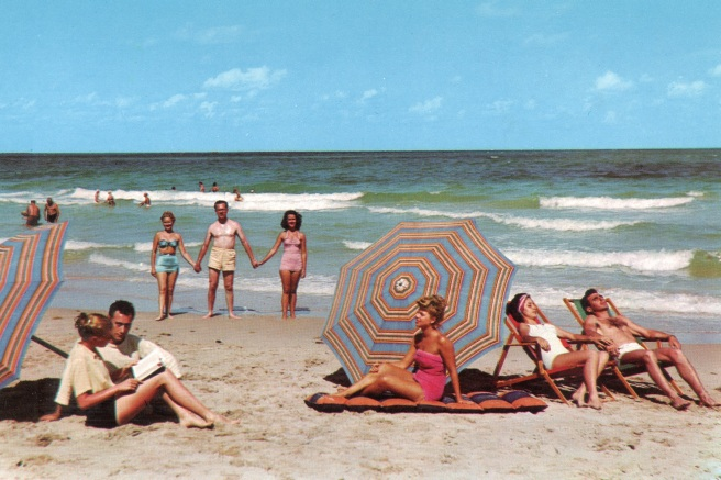 beach sun2