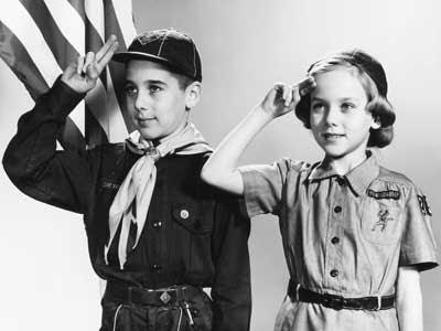 boy-scout-4