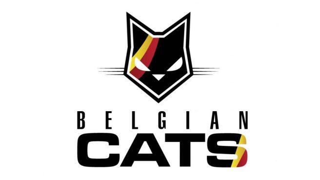 Cats-logo-def-1511x850-1200x675