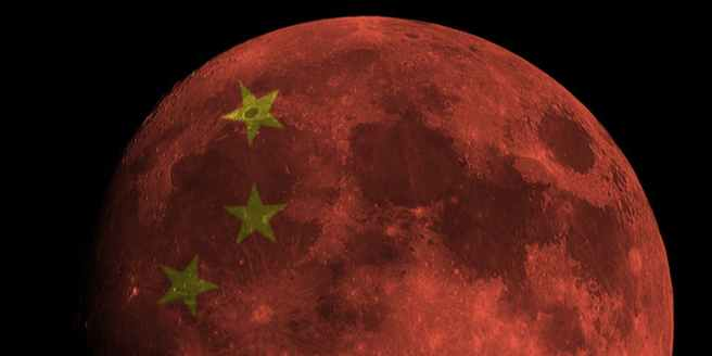 china-is-creating-an-artificial-moon-satellite