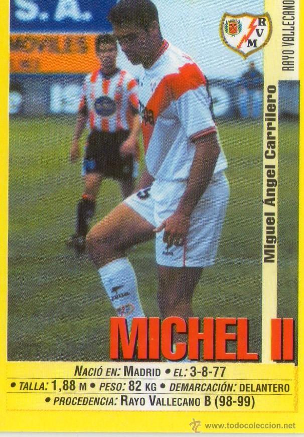 michel 2