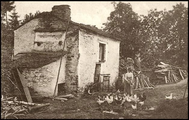 site-la-cornette-vieille-demeure
